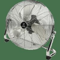 200x200-ventialtor
