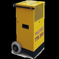 TTK-300-02