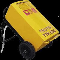 TTK-600-02